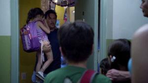 Globo vai exibir o filme Tio Papi na Sessão da Tarde de hoje (Foto: Reprodução)