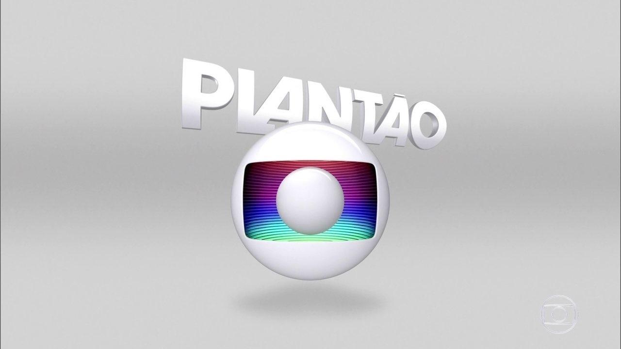 Plantão da Globo costuma deixar muita gente assustada (Foto: Reprodução)