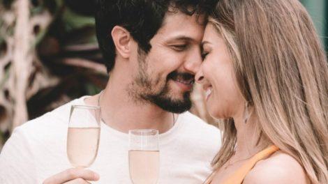 Globo não atendeu telespectadores em final de Bom Sucesso