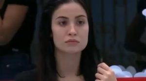 Bianca Andrade, no BBB