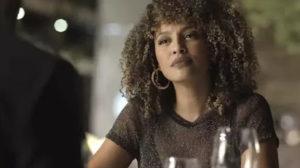 Gisele reaparecerá no último capítulo de Bom Sucesso na Globo (Imagem: Reprodução)
