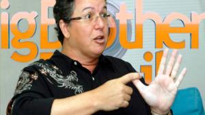 Boninho é o diretor do BBB20 (Foto: Divulgação)