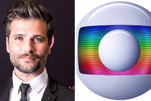 Afrontosa! Bruno Gagliasso ironiza a Globo e faz piada com trabalhos feitos na emissora