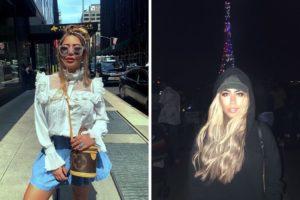 Gastona! Com mesadinha milionária, Rafaella Santos, irmã de Neymar, ostenta vida luxuosa e cheia de excessos