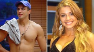 Kleber Bambam, Grazi Massafera e outros participantes do BBB que multiplicaram o valor do prêmio do reality