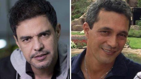 Pela primeira vez, Zezé Di Camargo expõe irmão que ninguém conhecia e pega todos de surpresa