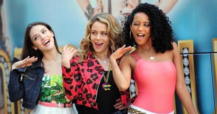 Cheias de Charme foi o principal destaque na faixa das 19h da Globo nos últimos anos. (Foto: Divulgação)