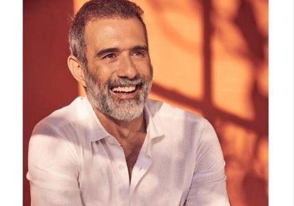 O famoso galã e ator da Globo, Marcos Pasquim passou o fim de ano solteirão e o seu casamento com Mariana Brito está por fim, diz colunista (foto: reprodução/Instagram)