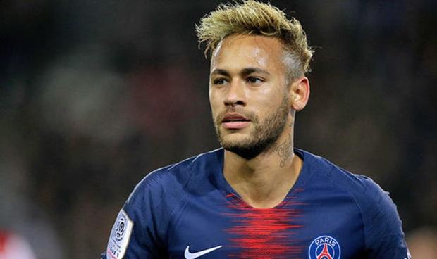 Neymar será o nome de animal em Salve-se Quem Puder, novela das sete da Globo (Foto: Getty)