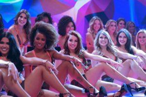 Globo x SBT: saiba qual emissora para salários melhores para suas bailarinas