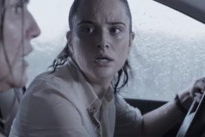 Salve-se Quem Puder estreia nesse segunda-feira, 27 na Globo (Imagem: Reprodução)