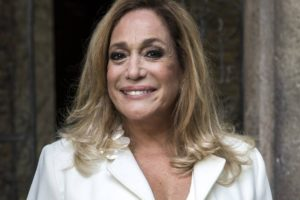 Susana Vieira procura novo pretendente aos 77 anos (Foto: Reprodução/ Instagram)