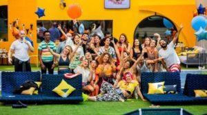 Veja como assistir ao BBB 20 ao vivo pelo Globoplay (Foto: Reprodução)