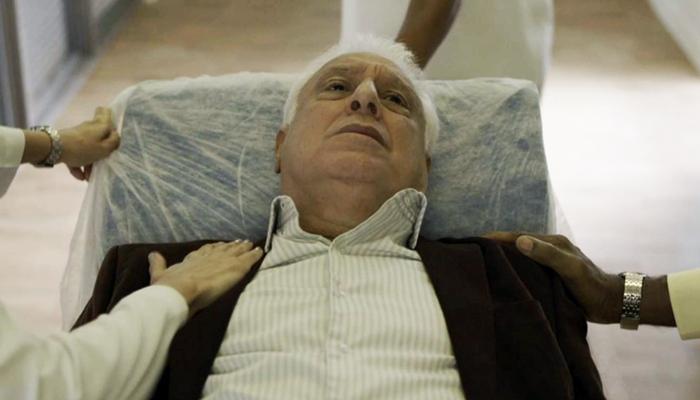 Alberto morre em Bom Sucesso (Foto: Reprodução/Globo)