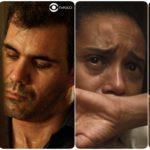 Álvaro não entenderá Vitória, Magno é agredido e Marina toma drástica decisão em Amor de Mãe