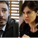 Tobias fica em apuros graças Donatella na trama de Amor Sem Igual
