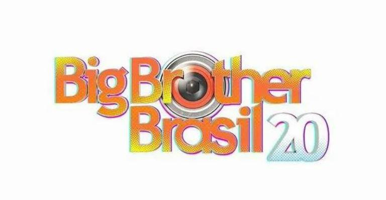 BBB 20; Big Brother Brasil 20