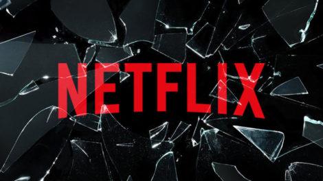 Confira os lançamento da Netflix para fevereiro de 2020 (Foto: Reprodução)