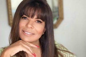 Mara Maravilha terá seu programa solo (Foto: Reprodução/Instagram)