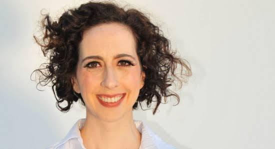 Mariana Armellini deixará humor e será megera em novo trabalho na Globo (Foto: Reprodução)