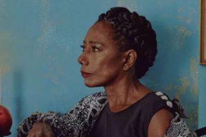 Gloria Maria (Foto: Divulgação)