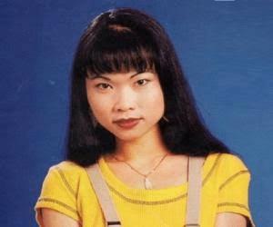 Thuy Trang (Foto: Reprodução)