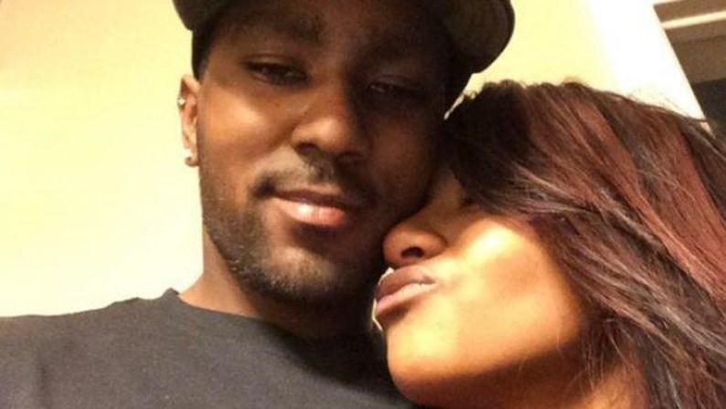 Morre Nick Gordon, ex-namorado da filha de Whitney Houston (Foto: Reprodução)