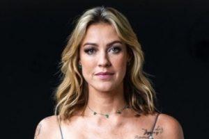 A atriz Luana Piovani quer fazer novelas em Portugal - Foto: Divulgação
