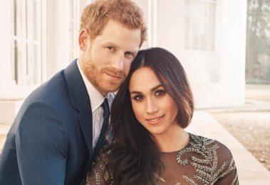 Veja como o príncipe Harry e Meghan Markle poderiam se redescobrir (Foto: Reprodução)