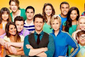 Atriz de Glee passa por cirurgia de emergência após infarto (Foto: Reprodução)