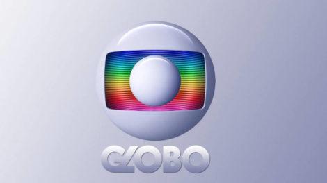 A Globo foi apunhalada pelas costas após atitude - Foto: Reprodução
