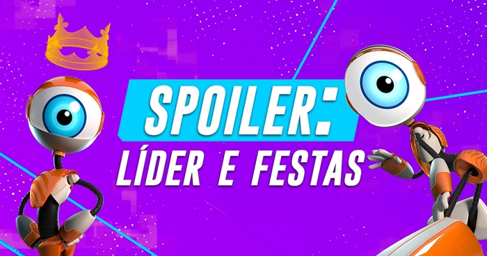 Globo anunciou mudanças do BBB20 (Foto: Reprodução/Globo)