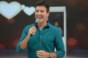 O apresentador Hora do Faro ganhou investimentos na Record - Foto: Divulgação