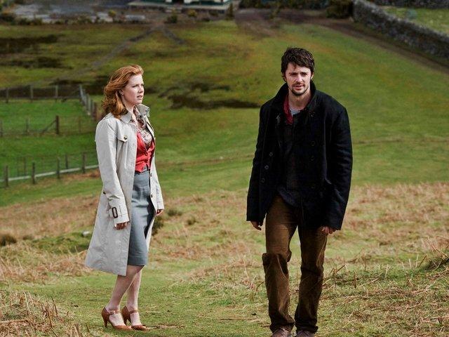 Globo vai exibir o filme Casa Comigo? na Sessão da Tarde de hoje (Foto: Reprodução)