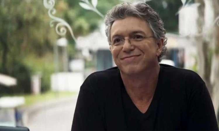 Boninho, diretor do BBB20 vai entrar no confinamento do reality (foto: divulgação)