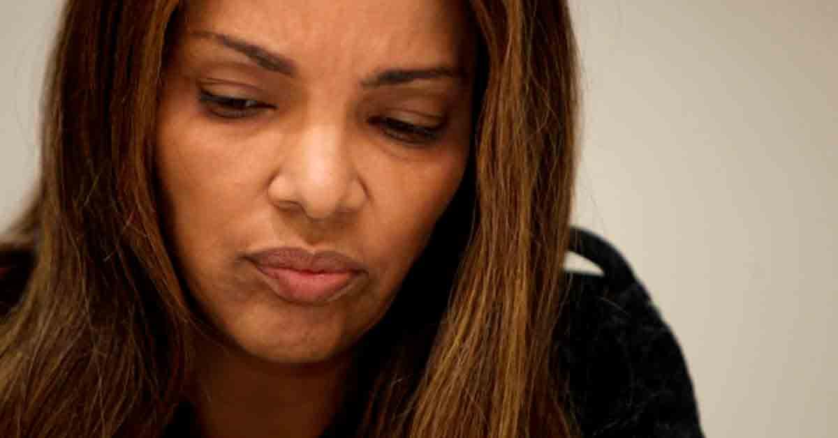 Filhos de Flordelis deram novo depoimento e fizeram acusação contra a Deputada Federal (Foto: Reprodução)