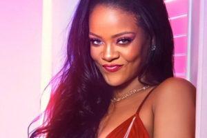 Veja cinco lições que Rihanna ensinou para as mulheres em suas músicas (Foto: Reprodução)