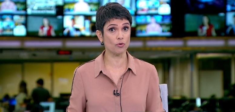 Sandra Annenberg 2