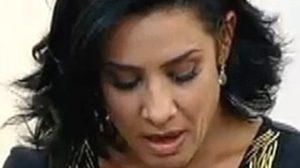 Scheila Carvalho lamentou a morte do irmão (Foto: Reprodução)