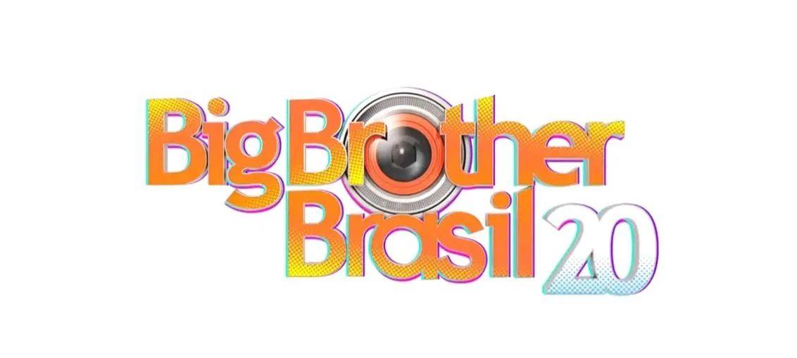 O Big Brother Brasil, conhecido por todos como BBB, está atualmente na sua vigésima edição (Foto: reprodução/Globo)