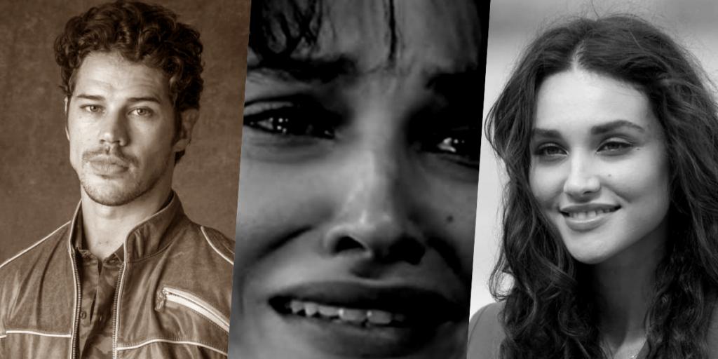 O desfecho do escândalo envolvendo Débora Nascimento e José Loreto (Foto reprodução)(