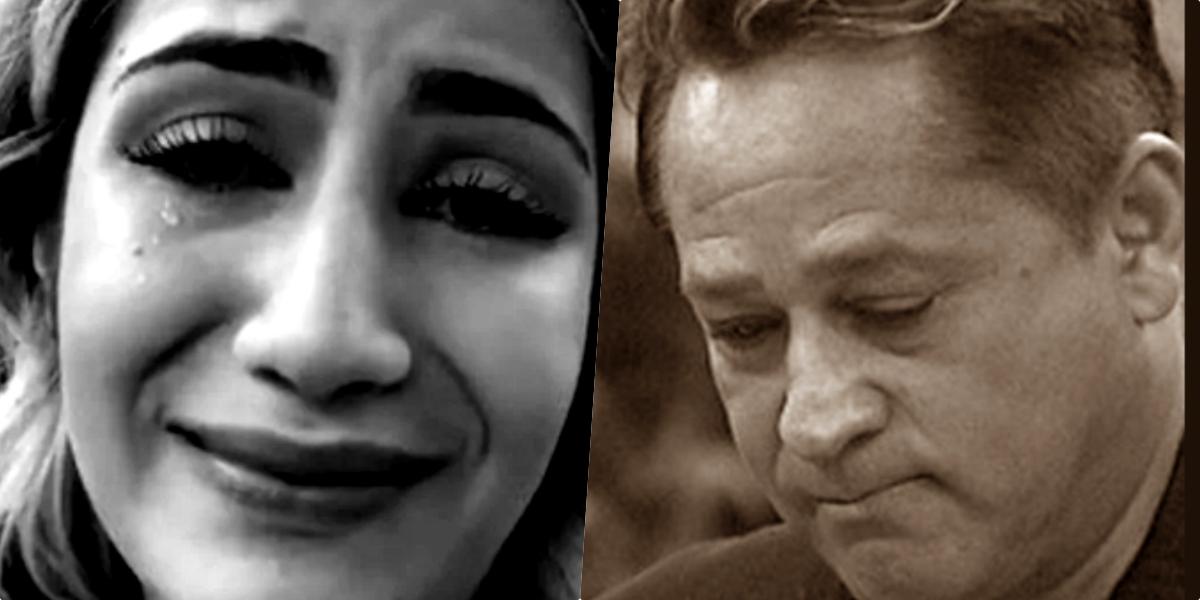Leonardo e Jessica Costa tiveram desentendimentos no passado (Foto reprodução)