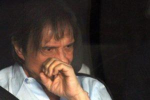 Roberto Carlos está envolvido em denúncia mundial de corrupção (foto: divulgação)