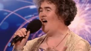 Veja o que aconteceu com a cantora que conquistou o mundo no reality show musical (Foto: Reprodução)