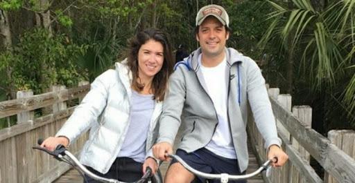 Rebeca Abravanel e Guilherme Mussi (Foto: Reprodução)