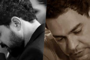 Zezé Di Camargo e Luciano Camargo estariam vivendo período de briga (Foto reprodução)