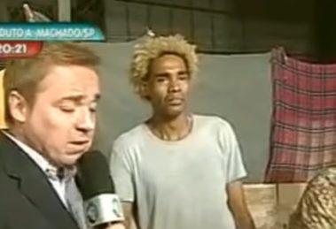 Gugu, MC Piu-Piu