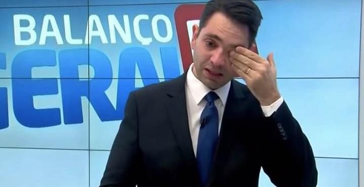 Guilherme Rivaroli, Record