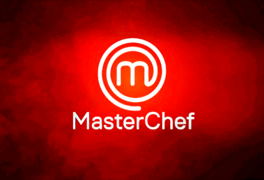 Masterchef Brasil terá temporada com famosos (Foto: Reprodução)