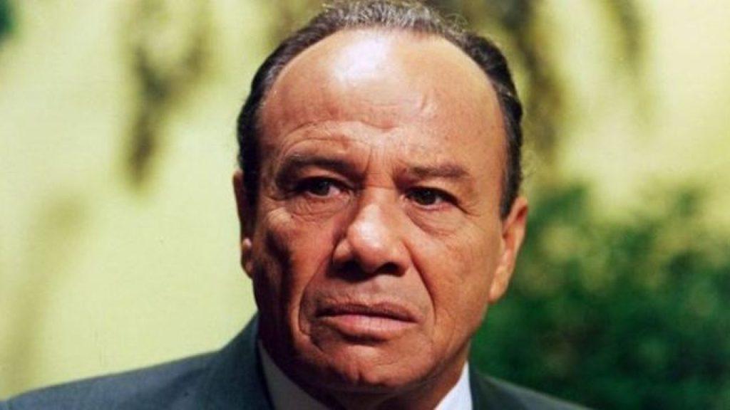 Stênio Garcia foi contratado da TV Globo durante cerca de 40 anos (Foto: Reprodução)